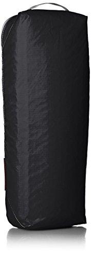 Eagle Creek Pack-it Specter Tragetasche für Socken, 33cm, 2.5Liter, Blau Brilliante ebenholz