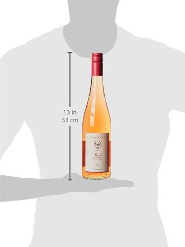 Weingut-Georg-Breuer-GB-ros-20152016-Trocken-3-x-075-l