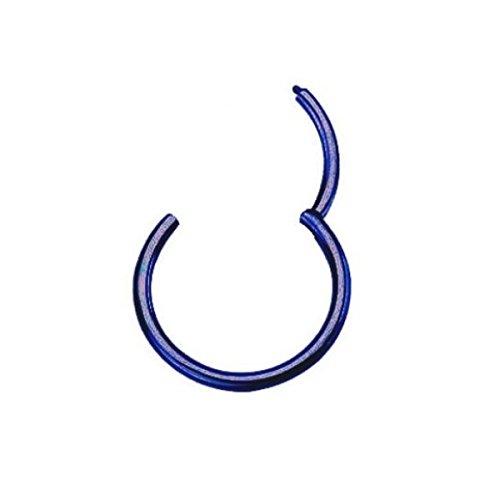 eeddoor-blau-blue-steel-segment-clicker-16-mm-10-mm