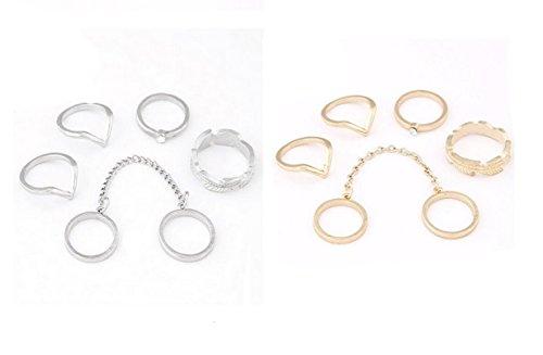 ilovediy-2er-in-set-verstellbaren-ring-ringe-nagel-ring-europa-und-amerika-retro-personalisierten-sc