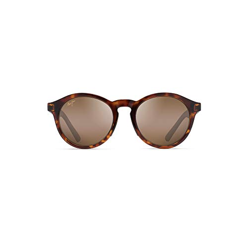 Maui Jim 784 Pineapple H784-10