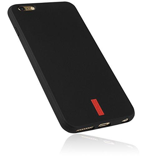 mumbi Hülle für iPhone 6 Plus 6s Plus