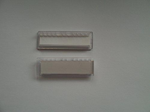ju-name-schild-inserto-neutral-21255trasparente-in-plastica