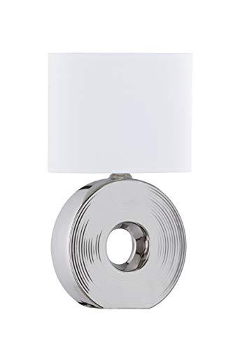 Imagen de Lámpara de Mesa Fischer & Honsel por menos de 30 euros.