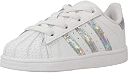 adidas superstar enfant scratch 24