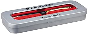 Pierre Cardin Antica Exclusive Ball Pen (Colour May Vary)