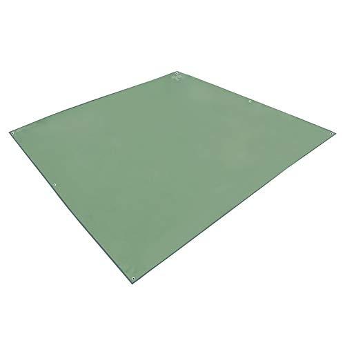 Xuan S 215 * 215 cm Isomatte wasserdichte Outdoor Faltbare Picknick Pads Sand Freie Matte Decke Pad Für Strandzelt Wandern Mit Aufbewahrungstasche1