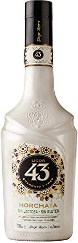 Licor 43 Orochata - 1 botella 700 ml
