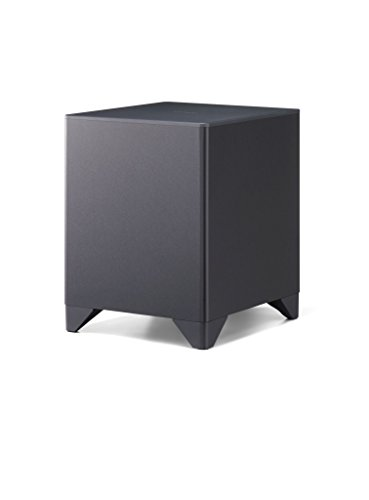 Pioneer FS-SW40-B Wireless Subwoofer