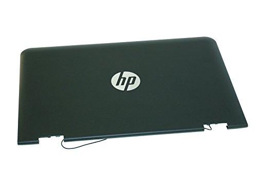 Neuer Echter LCD für HP x360310G2Tablet 11,6LCD Rückseite Cover 824201-001 (Covers Hp G2 Tablet)