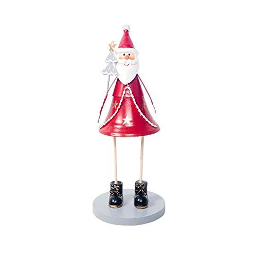 Kostüm Cute Princess - Mitlfuny Festival dekor,Christmas,Halloween,Weihnachtsdekoration,Halloween deko,Halloween kostüm,Mini Cute Christmas Decoration Weihnachten Schmiedeeisen Home Decor