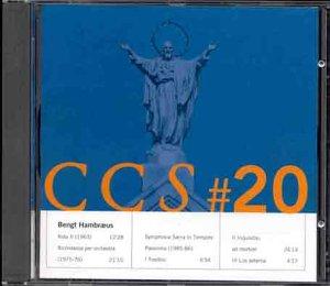 ccs-20
