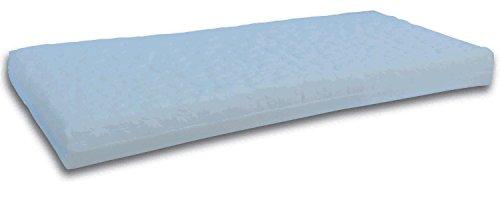 colchn-de-latex-la-cigea-para-cuna-de-60x120-altura-10-cm