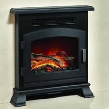 Be Modern 133744 Be Banbury Inset Electric Stove
