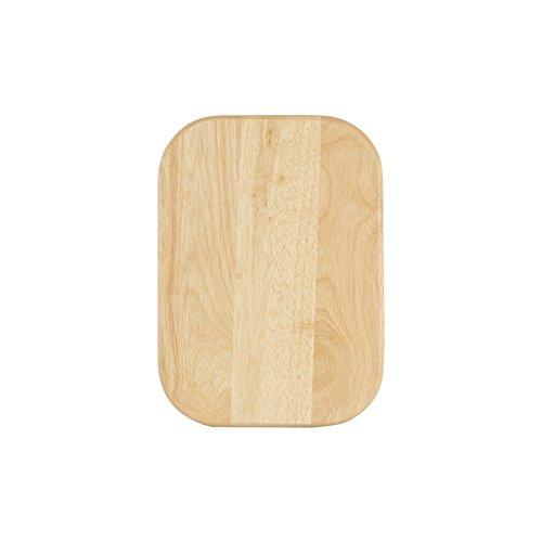 T&G Woodware DL138Hevea rechteckig Board, klein