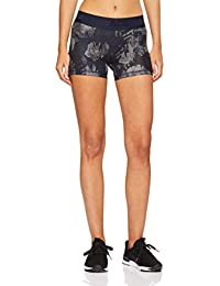Amazon.fr   adidas - Shorts et bermudas   Femme   Vêtements 25f4cf72aed