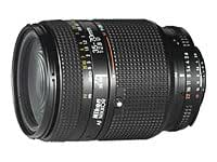 Nikon Zoom-Nikkor Objectif à Zoom 35 / 70 mm f/2.8 D-AF