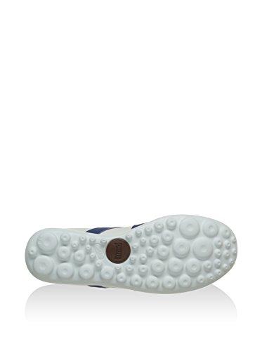Camper Donna Sneaker CASK200195-005 Pelotas mistol Bianco/Blu
