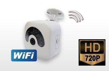 SEM-712W-Camara-WIFI-P2P-HD-con-IR-720P