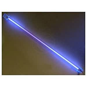 Cablematic - 30cm cathode froide (UV)