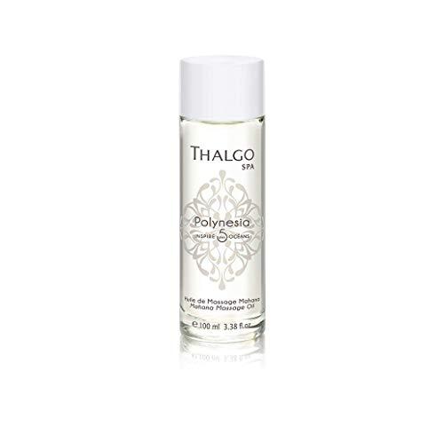 Ocibel - Huile de Massage Mahana Thalgo - 100 ml - Manucure, Faux Ongles et Nail Art