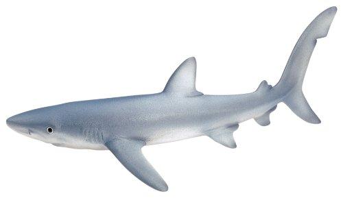 Schleich 16096  – Wild Life, Blauhai