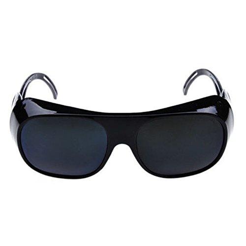 Schweißbrille Augenschutz Schutzbrille Labor WorkProtective Sonnenbrille