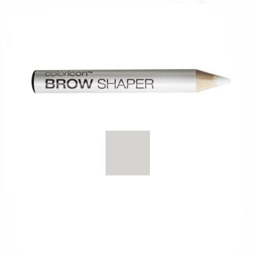 2-pack-wet-n-wild-color-icon-brow-shaper-631-a-clear-conscience-by-wet-n-wild-beauty