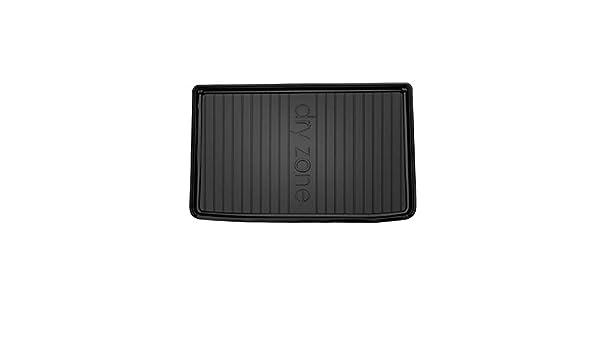 Frogum DZ400726 Car Boot Liner Non-Slip Vehicle-Specific