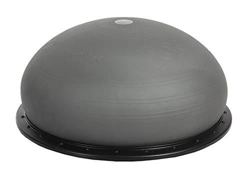 TOGU Jumper actisan Balance Ball (Das Original)