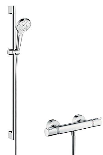 hansgrohe-brausenkombi-croma-select-s-vario-ecostat-comfort-unica-crometta-900mm-27014400