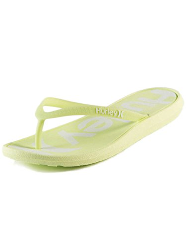 820d8ff7761 Hurley (shoes) the best Amazon price in SaveMoney.es