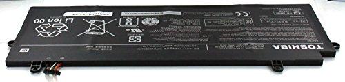 Preisvergleich Produktbild Original Akku für Toshiba PORTEGE Z30-A-1CK