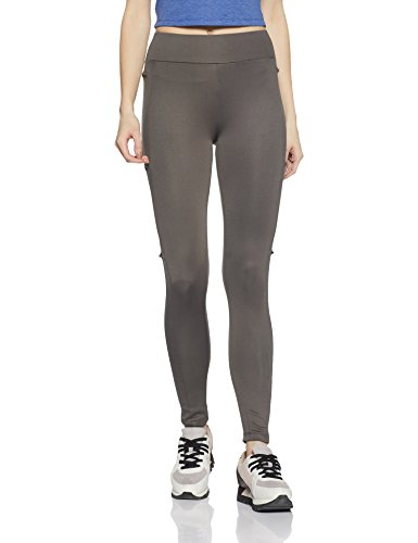 Amazon Brand – Symbol Women's Jeggings