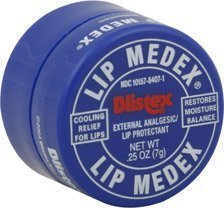 blistex-lip-medex-25-ounce-pack-of-6-by-blistex