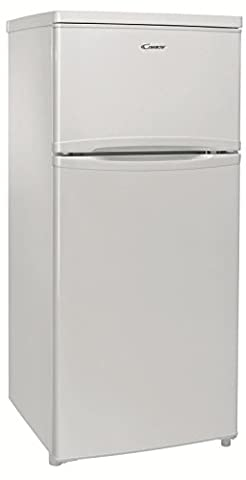 Candy Refrigerateur 1 Porte - Candy CCDS 5122 W réfrigérateur-congélateur - réfrigérateurs-congélateurs