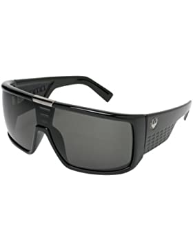 Dragon Sonnenbrille (DR DOMO 1)