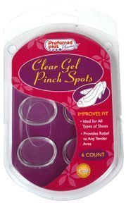 pinch-spots-clear-gel-size6-by-aetna