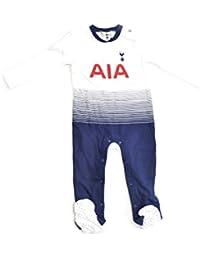Amazon.co.uk  Tottenham Hotspur F.C. - Baby  Clothing 8a2dabd9c
