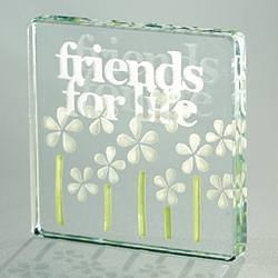 friends-for-life-glass-token