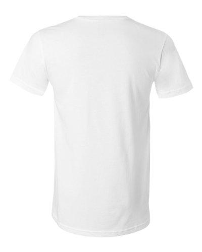 Bella  Unisex T-Shirt Weiß