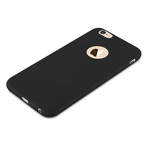 custodia iphone 6s cadorabo