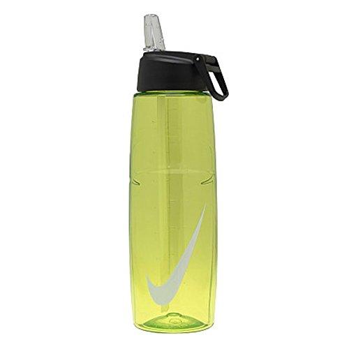 Nike Swoosh Unisex Outdoor Water Bottle