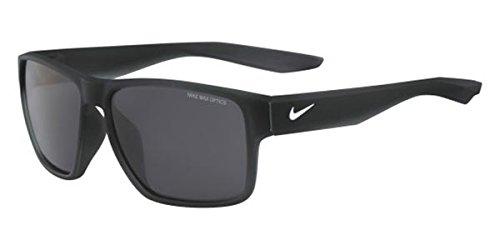 Nike (NIKE ESSENTIAL VENTURE EV1002 061 59)