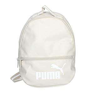 314Ygk yekL. SS300  - Puma Mochila Mujer Core Up Archive Backpack