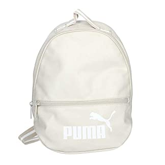314Ygk yekL. SS324  - Puma Mochila Mujer Core Up Archive Backpack
