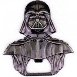 (Star Wars Flaschen├Âffner Darth Vader)