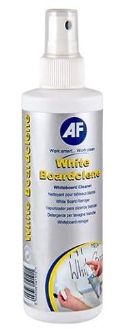 AF INTERNATIONAL Vaporisateur pour Tableaux blancs