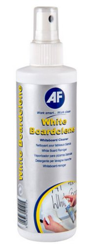 af-international-vaporisateur-pour-tableaux-blancs-250ml