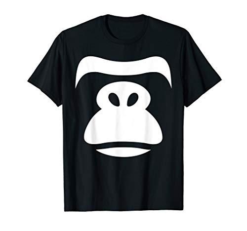 ostume Halloween T-shirt ()